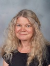 Janet Taylor Committee member