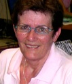 Patrice Hall Committee member
