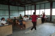 2nd Compact Training Program