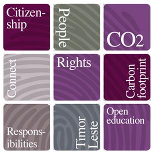 curriculum_ideas