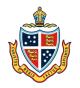 geelong grammar emblem