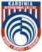 Kardinia emblem
